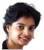 MinalRajurkar's picture