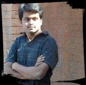 Pradiptupe's picture