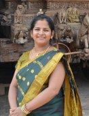 radhikaulluru's picture