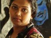 Sulakshana's picture