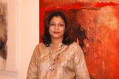 Madhuri's picture