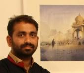 nileshbharti's picture