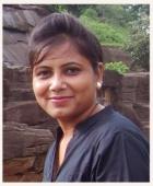 bandanakumari's picture