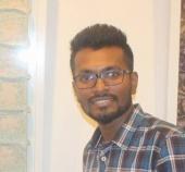 jitendrathorat's picture