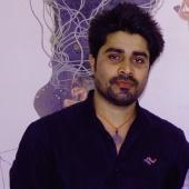 sunilyadav's picture