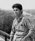 SohelSayyad1995's picture