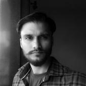 bhargavkumar's picture