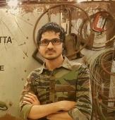 nishantdange's picture