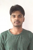 SanjayKumar's picture