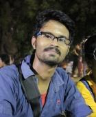 AdityaPuthur's picture