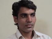 RaviSthul's picture