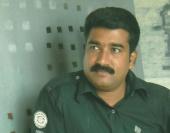 Satish kale's picture