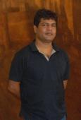 AnupamHalder's picture