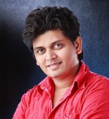 RakeshS's picture
