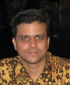 AdityaPhadke's picture