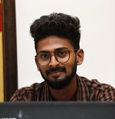 siddharth's picture