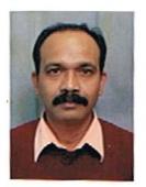 Swapandas's picture