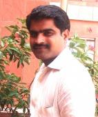 DeepakSinkar's picture
