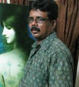 subratadas's picture