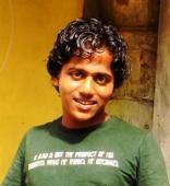 subhendumishra's picture