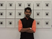 AmitDodiya's picture