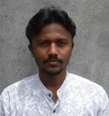 VijayJadhav's picture