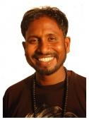 KUMARRANJAN's picture