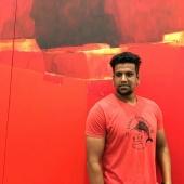 AbhishekK's picture