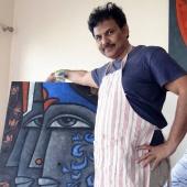 KrishnaAshok's picture