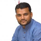 Sanjaytikkal's picture
