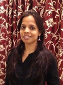 Abhilasha Singh's picture