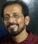 SambuddhaGupta's picture