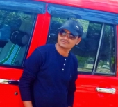 Dnyaneshwar Dhavale's picture