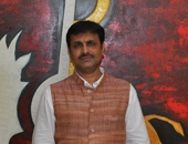 psachdev0705's picture