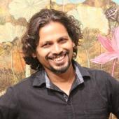 satishbhaisare's picture