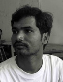Murali's picture