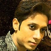 prashanta's picture