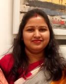 rebamandal's picture