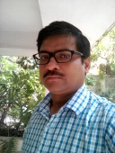 Prasanta Acharjee's picture