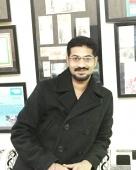 Mrinal Dutt's picture