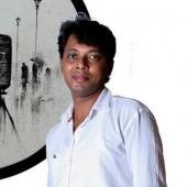 ashifhossain's picture