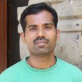 madanpawar's picture