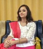 MiliMishra's picture