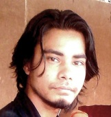 dhananjoysingh's picture