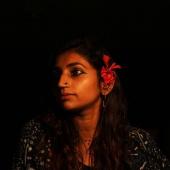 divyapatwa's picture