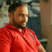 abhijitj's picture