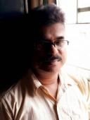 sujitdas's picture