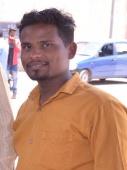 yogeshlokhande's picture