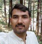 trivenitiwari's picture