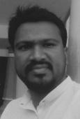 nageshdevkar's picture